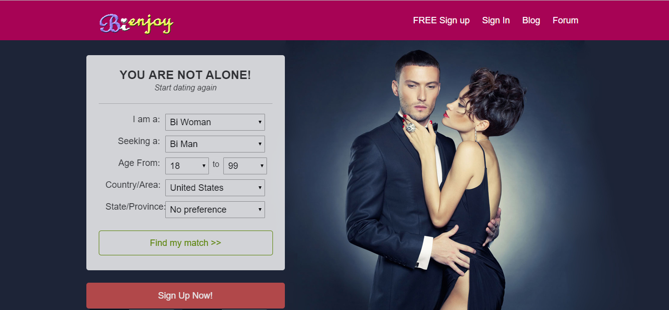 11 Best Couples Dating Site Options (100 Free Trials)
